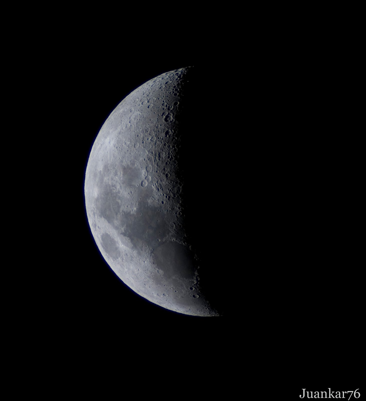 AGENDA ASTROLÓGICA MAYO 2015* - Astrologos del Mundo