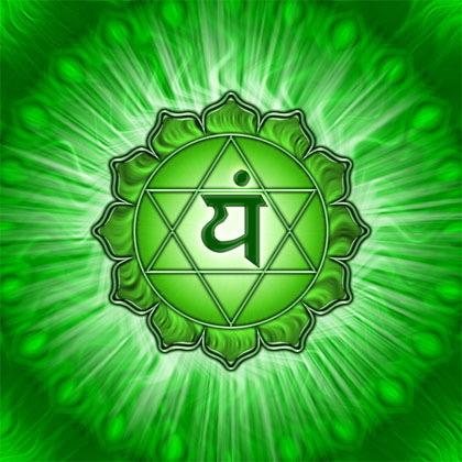 Meditación para el cuarto Chakra Anahata – Esoteric Anabel