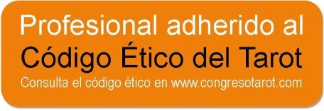 logocodietic- prof adherit