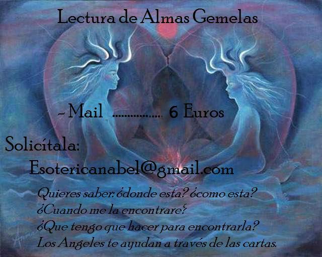 almas-gemelas1