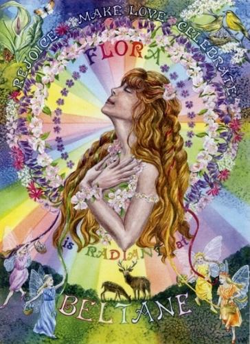 flora-at-beltane1