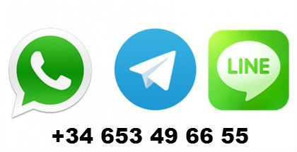 whatsapp-telegram-line-420x215