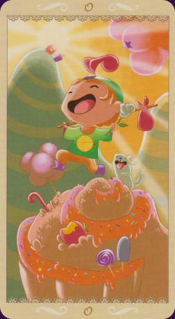 happy-tarot-12668