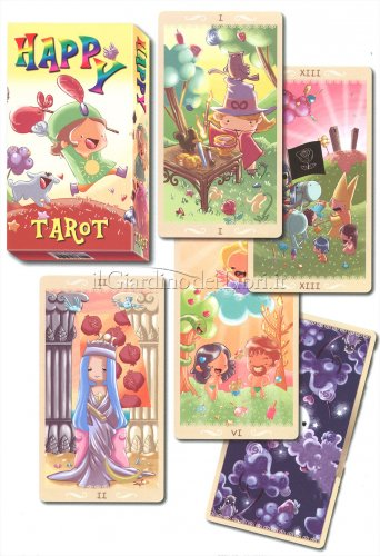 happy-tarot-open