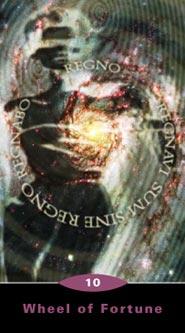quantum-kunati-06848