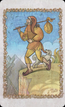 roberto-viesi-tarot-12774