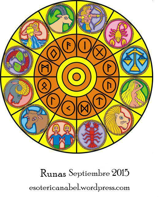 runas-julio-2014