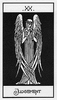 Beardsley_Judgment