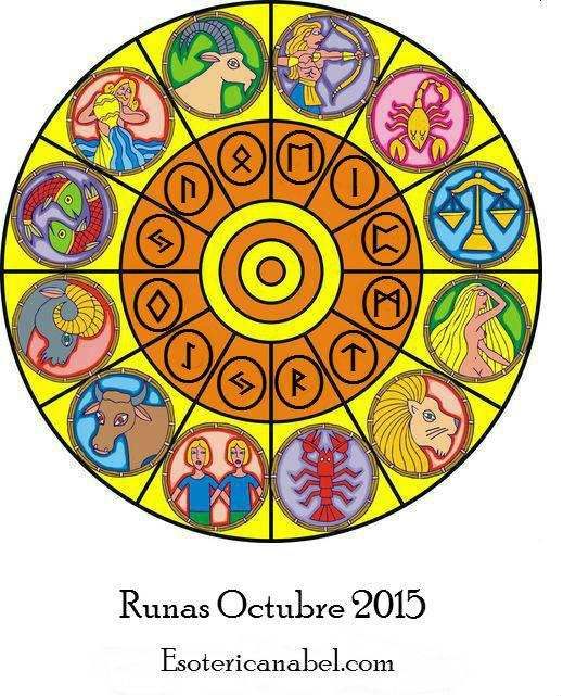 runas-octubre-2015
