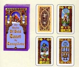 cartas-de-tarot-tavaglione-915-MLC18123669_6450-O