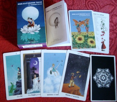cam-nhan-sun-and-moon-tarot
