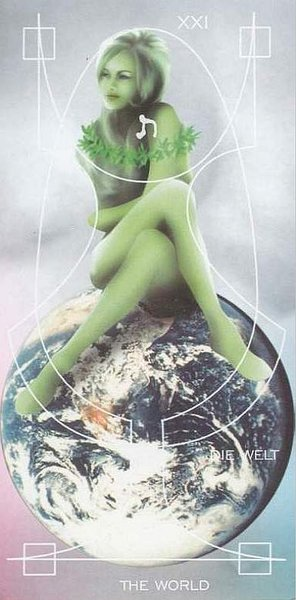 21-Major-World