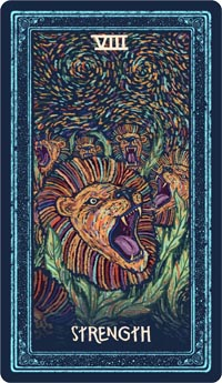 prisma-visions-tarot-12118