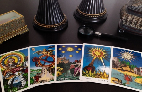 2015-03-10-for-forbes-com-tarot-pic-1