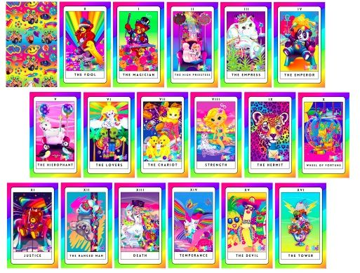 8568348_these-are-the-magical-lisa-frank-tarot-cards_3ac50c29_m