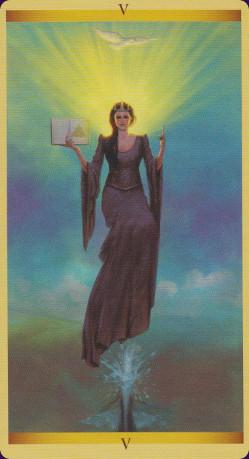 tarot-of-the-sacred-feminine-11500