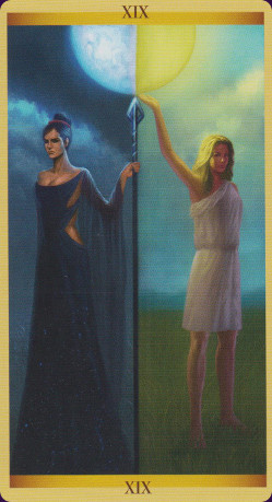 tarot-of-the-sacred-feminine-11501