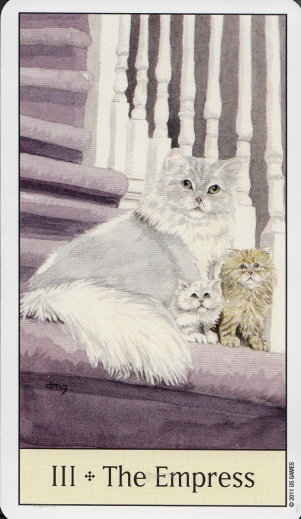 cats-eye-tarot-the-empress_new