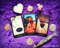 a-holistic-love-tarot-spell-with-the-frideborg-tarot