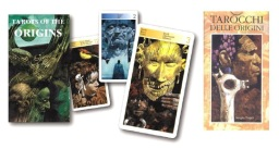 tarot-of-the-origins-with-80-page-instruction-booklet-toppi-sergio-9780738700250-2