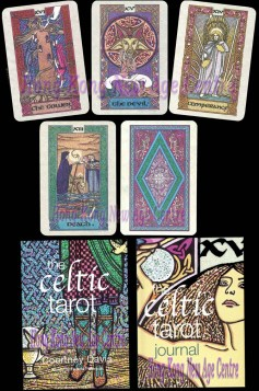%5CPic%5CCard Pic%5CThe Celtic Tarot02