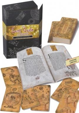 lost-code-carte