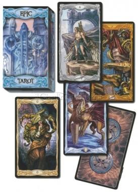 epic-tarot-carte