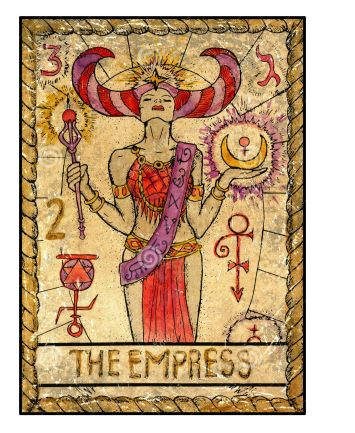 old-tarot-cards-full-deck-empress-colorful-major-arcana-card-vintage-hand-drawn-engraved-illustration-mystic-symbols-67139365.jpg