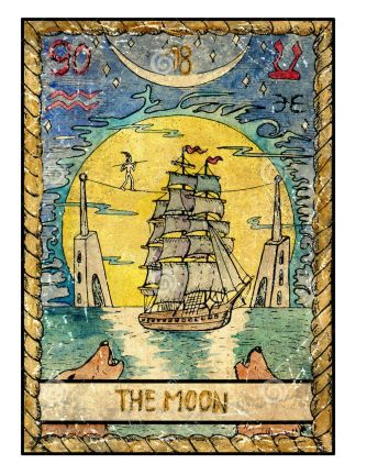 old-tarot-cards-full-deck-moon-colorful-major-arcana-card-vintage-hand-drawn-engraved-illustration-mystic-symbols-67139376