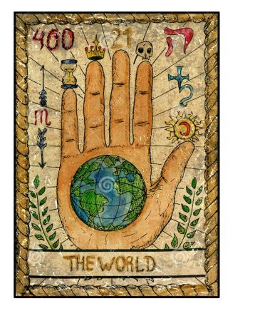 old-tarot-cards-full-deck-world-colorful-major-arcana-card-vintage-hand-drawn-engraved-illustration-mystic-symbols-67139358