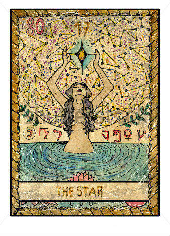 stock-photo-the-star-full-colorful-deck-major-arcana-the-old-tarot-card-vintage-hand-drawn-engraved-380995957
