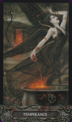 vampyres-12174