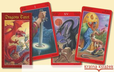 9780738705996_dragons_tarot