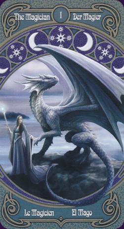 anne-stokes-legends-tarot-13976