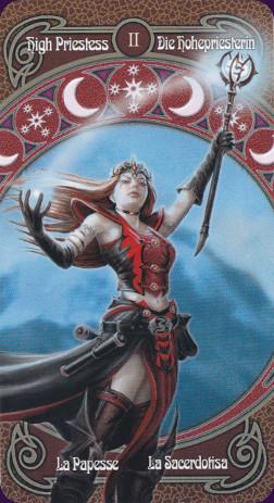 anne-stokes-legends-tarot-13977