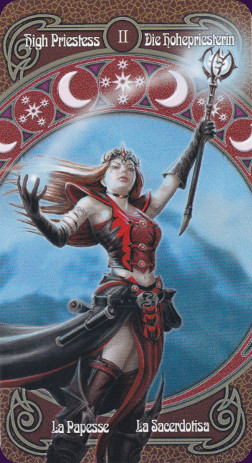 anne-stokes-legends-tarot-13977