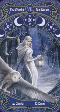 anne-stokes-legends-tarot-13979