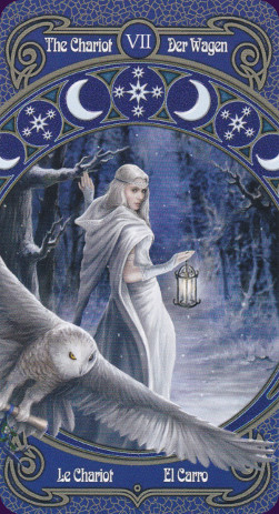 anne-stokes-legends-tarot-13979