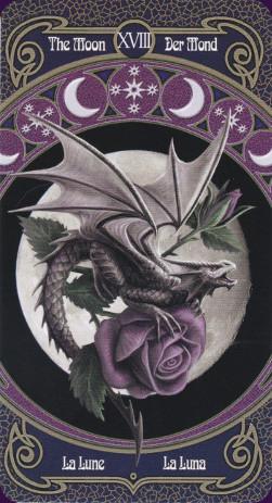anne-stokes-legends-tarot-13980