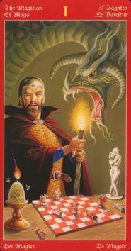 dragons-tarot-02901
