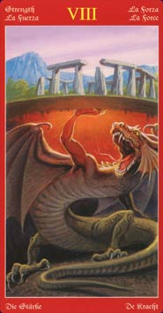 dragons-tarot-02902
