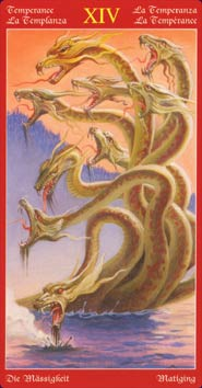 dragons-tarot-02903