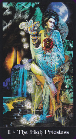 tarot-apokalypsis-14200