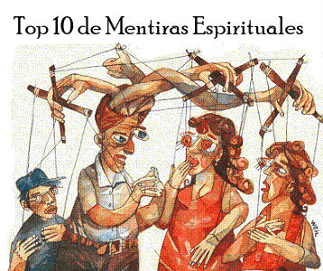 ro10-mentiras-blog