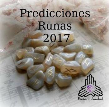 prediciones2017runas