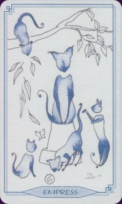 bleu-cat-12071