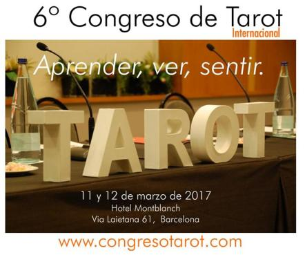 cartell-base-6-congreso