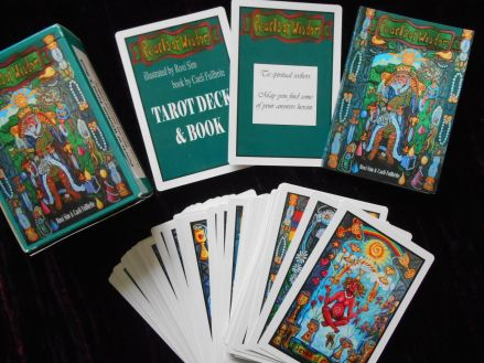 first-edition-pearls-of-wisdom-tarot-cards-deck-_57