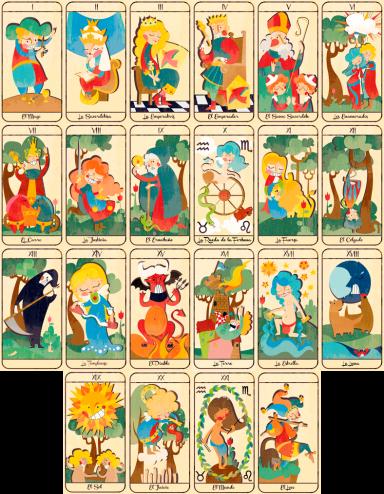 22-cartas-2-r