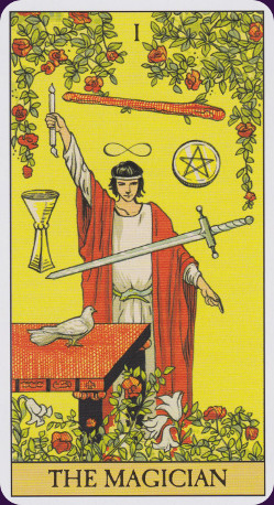after-tarot-14436